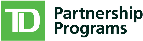 TD Partnership Programs