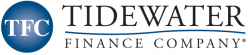 Tidewater Finance Company®